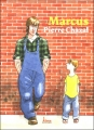 vignette de 'Marcus (Pierre Chazal)'