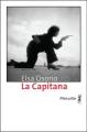 "Afficher ""La Capitana"""
