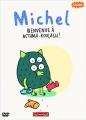 "Afficher ""Michel - Bienvenue à Asthma-Koulash"""
