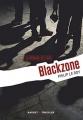 "Afficher ""La brigade des fous n° 1 Blackzone"""
