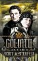 """Afficher """"Léviathan - série complète n° 3 Goliath"""""""
