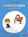 "Afficher ""Clarence Flûte n° 1<br /> Clarence Flûte et le secret de Sybille"""
