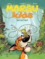 """Afficher """"Marsu kids n° 1<br /> Sorti de l'oeuf"""""""