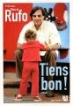 "Afficher ""Tiens bon !"""