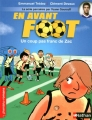 """Afficher """"En avant foot Un Coup pas franc de Zac"""""""