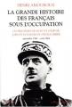"""Afficher """"La Grande histoire des français sous l'occupation n° 4 La grande histoire des Français sous l'Occupation"""""""