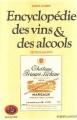 """Afficher """"Encyclopédie des vins et des alcools de tous les pays"""""""