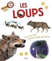 """Afficher """"loups (Les)"""""""