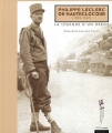 """Afficher """"Philippe Leclerc de Hautecloque, 1902-1947"""""""