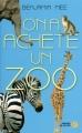"""Afficher """"On a acheté un zoo"""""""