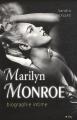 vignette de 'Marilyn Monroe, biographie intime (Sandro Cassati)'