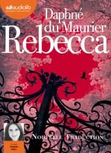 """Afficher """"Rebecca"""""""