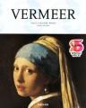 """Afficher """"Jan Vermeer ou les sentiments dissimulés"""""""
