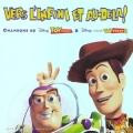 """Afficher """"Vers l'infini et au-delà ! : chansons des films Toy Story et Toy Story 2"""""""