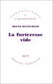 """Afficher """"La forteresse vide"""""""
