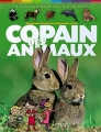 """Afficher """"Copain des animaux"""""""
