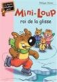 """Afficher """"Mini-Loup n° 14<br /> Mini-Loup, roi de la glisse"""""""