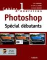 """Afficher """"Photoshop spécial débutants"""""""