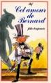 """Afficher """"Cet amour de Bernard"""""""