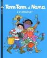 """Afficher """"Tom-Tom et Nana n° 28 À l'attaque !"""""""