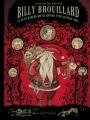"""Afficher """"Billy Brouillard n° 2 Le petit garçon qui ne croyait plus au Père Noël"""""""