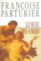 """Afficher """"Le Sexe des anges"""""""
