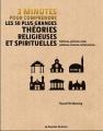 """Afficher """"3 minutes pour comprendre les 50 plus grands courants religieux et spirituels"""""""