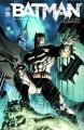 vignette de 'Batman n° 1<br /> La cour des hiboux (Scott Snyder)'