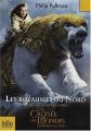 """Afficher """"A la croisée des mondes n° 1<br /> Les Royaumes du Nord"""""""