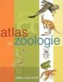 """Afficher """"Atlas de zoologie"""""""