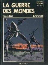 """Afficher """"Guerre des mondes (La)"""""""
