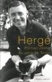 "Afficher ""Hergé"""