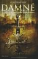 "Afficher ""Damné n° T.1 Héritage des Cathares (L')"""
