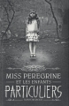 """Afficher """"Miss Peregrine et les enfants particuliers n° 1"""""""