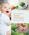 """Afficher """"Elever votre bébé au naturel"""""""