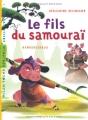 """Afficher """"Le Fils du samouraï"""""""