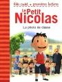 """Afficher """"Le petit Nicolas n° 1<br /> La photo de classe"""""""