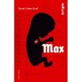 """Afficher """"Max"""""""