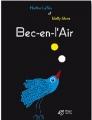 "Afficher ""Bec-en-l'Air"""