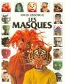 """Afficher """"Les masques"""""""