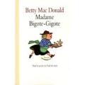 "Afficher ""Madame Bigote-Gigote"""