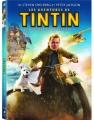 """Afficher """"Les aventures de Tintin : Le secret de la Licorne"""""""