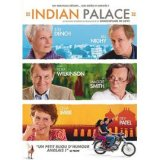 "Afficher ""Indian Palace"""