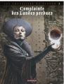 """Afficher """"Complainte des Landes Perdues - série en cours n° 7 La Fée Sanctus"""""""
