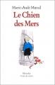 """Afficher """"Le Chien des mers"""""""