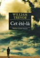 vignette de 'Cet été-là (William Trevor)'
