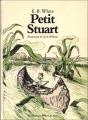 """Afficher """"Petit Stuart"""""""