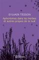 vignette de 'Aphorismes dans les herbes (Sylvain TESSON)'