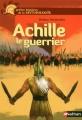 """Afficher """"Achille, le guerrier"""""""