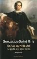 """Afficher """"Rosa Bonheur"""""""